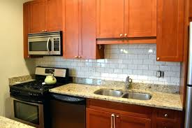 ann sacks kitchen backsplash ann sacks glass tile backsplash most people will never be great at