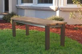 Teak Stainless Steel Outdoor Furniture by Teak And Stainless Steel Table And Benches Westminster Teak