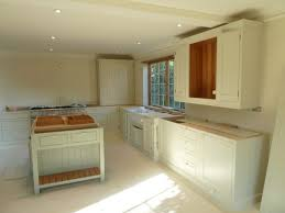 homebase kitchen cabinets kitchen cupboard paint homebase paint old kitchen cabinets modern