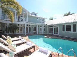 old naples beach house style beach club u0026 fitness center naples