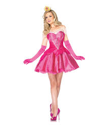 alice in wonderland costume spirit halloween disney princess sleeping beauty women u0027s costume exclusively