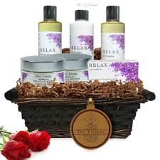 spa gift sets buy spa gift sets from bed bath beyond