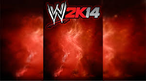 orange backgrounds image wallpaper cave wwe cool wallpapers group 74