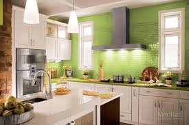kitchen from hgtv green home trends for todays kitchens idolza
