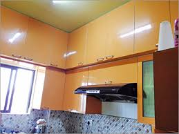 modular kitchen furniture manufacturer supplier in anantapur india