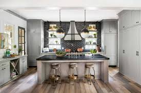 small kitchens with taupe cabinets top taupe paints for your kitchen cabinets