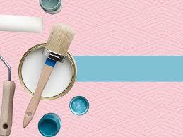 blue chalk paint kitchen cabinets chalk paint ideas that will make you a chalk paint convert
