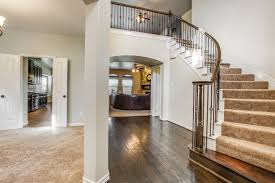 reduced price beautiful home in fort worth 5 bedrooms gameroom