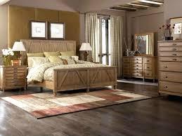 light wood bedroom set cherry wood bedroom furniture decor light cherry wood bedroom