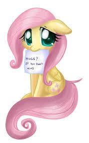 best 20 fluttershy ideas on pinterest my little pony mlp and hugs by pridark deviantart com on deviantart free hugsfluttershymlpmy