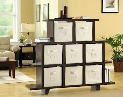 Wall Partition Ideas by Half Wall Bookcase Room Divider U2013 Sweetch Me
