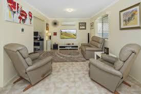 Bedroom Furniture Loganholme 15 46 58 Clarks Road Loganholme Qld 4129 Sale U0026 Rental History