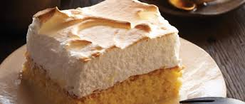 authentic dominican tres leches cake recipe food baskets recipes