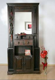 dressing table traditionalonly info