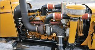 list of engines list of the top 10 diesel engines is your favorite