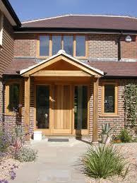 fabulous looking porch casas y porches pinterest porch