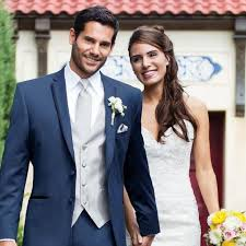raleigh tuxedo rental define your groom savvy style at nyb g in