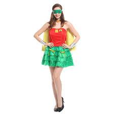 Womens Robin Halloween Costume Cheap Robin Mask Costume Aliexpress Alibaba Group