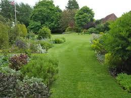 Garden Design Portfolio U2013 Traditional English Garden New Leaf