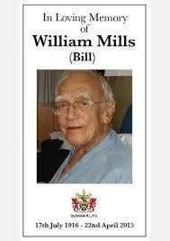 memorial card memorial cards archives last memories