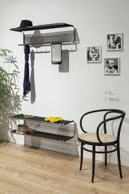 Esszimmer St Le Ohne Lehne Die Besten 25 Thonet Stühle Ideen Auf Pinterest Zeitschrift