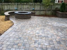 24x24 Patio Pavers by Pictures Of Walkways With Pavers How To Install A Paver Sidewalk
