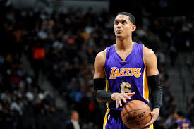 los angeles lakers lineup preview part 4 how will the bench look