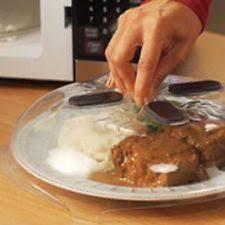 unbranded microwave cooking gadgets ebay