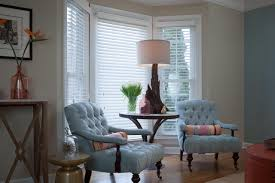 livingroom window treatments find out what a picture window is and how to decorate it diy