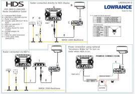 diagrams 503378 lowrance gps wiring diagram u2013 lowrance help