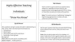 100 teaching transparency worksheet answers high stakes