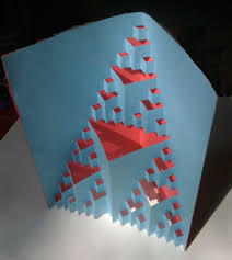 fractal cutout card u2013 fractal foundation
