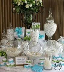 Candy Buffet Wedding Ideas by 56 Best Candy Bar Images On Pinterest Dessert Buffet Candies