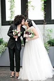 wedding dress with black heels popular wedding dress 2017