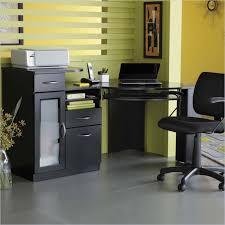 Bush Corner Desks Black Corner Computer Desk Babytimeexpo Furniture