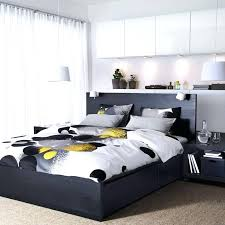 ikea bedding sets u2013 thepoultrykeeper club