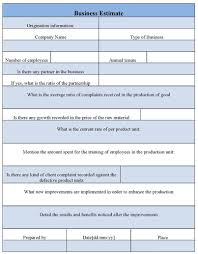 Detailed Construction Cost Estimate Spreadsheet Paint Estimate Template Naerbet Spreadsheet