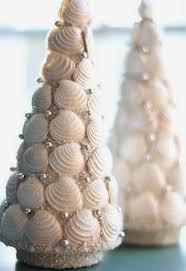 Christmas Decorations Come Down 2723 Best Christmas Diy Decor Images On Pinterest Christmas