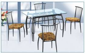M S Dining Tables Home Design Stunning Ms Dining Tables Extraordinary Dd3014
