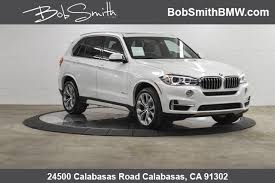 certified bmw x5 certified pre owned 2017 bmw x5 xdrive35i sports activity vehicle