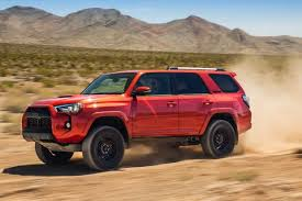 cheap toyota 4runner for sale 2015 toyota 4runner trd pro drive review autotrader