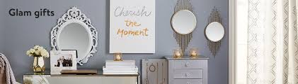 Cheapest Place To Buy Home Decor Home Decor