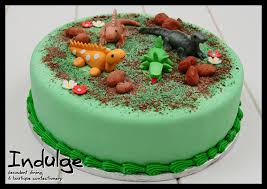 dinosaurs cakes indulge confectionery boutique dinosaurs cake specialized