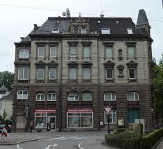 Merkelsches Bad Esslingen Neckarstraße 46 Esslingen Mapio Net