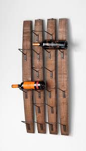 unique wine racks unique wine racks home design www spikemilliganlegacy com unique