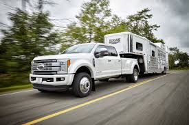 ford tv commercial this is it the 2017 ford f series super duty truck