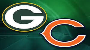 not cheap least expensive ticket for packers vs bears