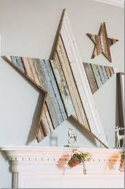 How To Make A Tabletop Out Of Reclaimed Wood by Reclaimed Wood Trendy Or Toxic Unskinny Boppy