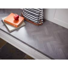 how to clean matte finish laminate formica 5 in x 7 in laminate countertop sle in silver