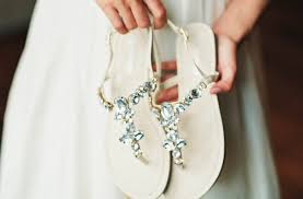wedding shoes singapore where to buy wedding shoes in singapore chic and comfy bridal